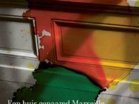 Caroline Hanken leidt langs de historie van Huis Marseille