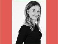 DM#32 Hoe theatermaker Hanneke Last de betekenis van beginnen onderzocht