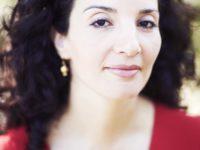 Moet je Horen met Nadia Zerouali over de kracht van koken