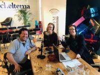 Moet je Horen: Hilke Bierman en Thijs van Aken