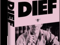Springvossen 16 december | Kiki Coumans over Jean Genet
