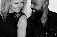 Sieta Keizer en Kay Sleking: Friese poëzie & Argentijnse tango