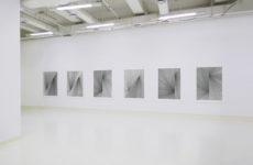 Courtesy: Alexandra Roozen & Youngeun Museum of Contemporary Art