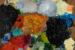 Springvossen 24 februari | Klaas Kloosterboer