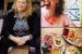 Vrouwen met een (culinaire) missie: Merijn Tol en Fleur Bakker