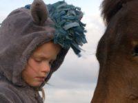 Springvossen 3 februari | Charlotte Dumas