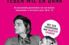 Opkomst en ondergang van Peer Muller's seksimperium