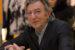 Jeroen Henneman en de kunst van de gedenksteen
