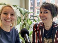 DM#48 Expert Talk met Linda Kokke: Subsidies, Financiering & all that sexy stuff