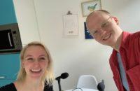 DM#50 Componist Tijn Wybenga: Waarom je het niet alleen kan en hoe je mensen om je heen verzamelt