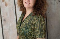 Moet je Horen! Kinderboekenschrijfster Annette Verspoor over de bevrijding