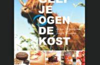 Zo geeft Karin Hogenboom haar ogen de kost