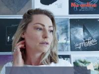 DM#57 Hoe Michelle Alblas makers helpt met eigenheid, planning, keuzes, angsten overkomen en meer!