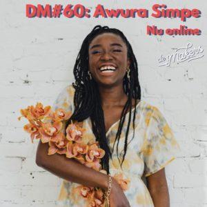 Awura Simpe