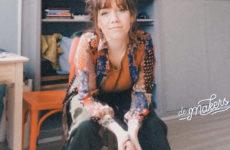 DM#61 Oneindig Creatief met Dichter/Zangeres/Kunstenaar Judith Vissers