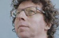 Arnon Grunberg en de gevaarlijke schoonheid van literatuur: over zijn lofrede voor Multatuli
