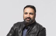 Sinan Can en het verborgen verhaal achter het nieuws