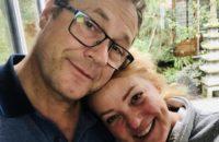 Moet je Horen: Ellen Pieters en Han Oldigs