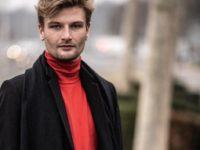 De lockdown in 10 vragen: Sebastián Mrkvicka