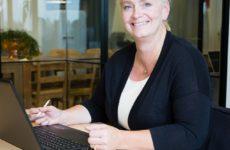 De Lockdown in Tien Vragen: Anne-Marie Harmsen