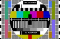 De Mediaweek zoekt een co-host