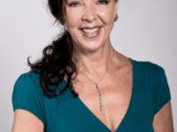 De Lockdown in Tien Vragen: Frédérique Sluyterman van Loo