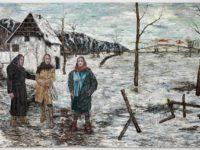 Springvossen 7 september | Ronald Ophuis