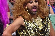 Jennifer Hopelezz over RuPaul's Drag Race Holland