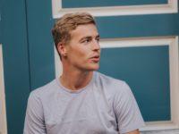 De Lockdown in Tien Vragen: Stijn van den Berg