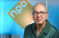 Hilversum / NPO / Portretten / sept 2019