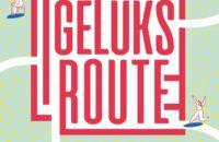 Anne de Jong wijst je de route naar geluk