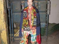 DM#85 Fashion Designer/Kunstenaar Bas Kosters over creëren, ouder worden en jezelf leren kennen