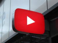 Wat zijn de gevolgen voor YouTubers nu zij onder de Mediawet vallen?