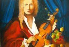 Toonzetters: dit is Barok!