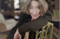 Springvossen 21 december | Anneke Brassinga
