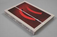 Springvossen 15 februari | Stephan Keppel