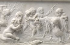 Springvossen 1 maart | Frits Scholten over François Duquesnoy