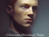 Christiaan Alberdingk Thijm en het geheim van Wachtman