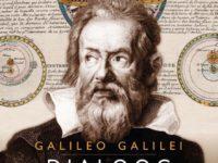 Springvossen 8 maart | Over Galileo Galilei