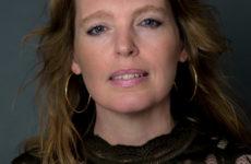 Jessica de Jong beschrijft het liefdesdilemma van een Hollandse studente