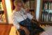 """Elisabeth over KLM: """"Wij hadden een hoedje op!"""""""