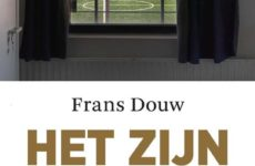 Frans Douw pleit voor menswaardige detentie