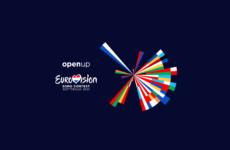 De Mediaweek blikt vooruit (en terug) op het Eurovisie Songfestival in Nederland