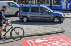 In gesprek met wethouder Egbert de Vries over de verkeersveiligheid in Amsterdam