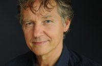 Thom Hoffman en zijn verwondering over het werk van Willem Frederik Hermans